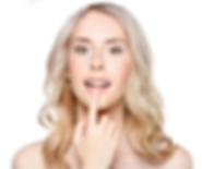 Dental Braces | Moonstone Dental | Dentist | Dental Clinic | Oakville | Mississauga