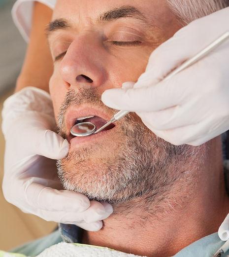 Sedation Dentistry | Sleep Dentistry | Ocean Dental Care Oakville | Dentists Dental Clinics in Oakville Ontario
