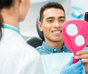 Why You Shouldn't Skip Your Dental Checkups | Moonstone Dental Blog | Dentist | Dental Clinic | Oakville | Mississauga