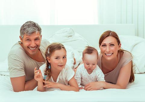 Family Dentistry | Children Dentistry | Ocean Dental Care Oakville | Dentists Dental Clinics in Oakville Ontario