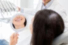 Testimonials - Cambridge Centre Dental Care - Dentists | Dental Office in Cambridge - Ontario