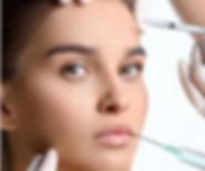 Botox & Fillers (TMJ Treatment) | Moonstone Dental | Dentist | Dental Clinic | Oakville | Mississauga