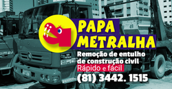 papa4.png
