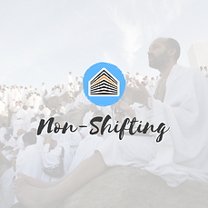 Non Shifting Hajj Banner 2.png