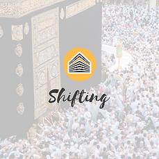 Shifting Hajj Banner 1.png