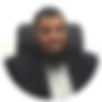 Shekhul Islam.png