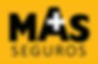 logo_mas.png