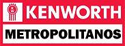KENWORTH METROPOLITANOS ALTA DEFINICION_