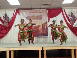 Annamayya Celebrations - Silicon Andhra.
