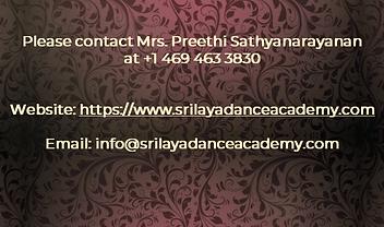Srilaya Online Brochure - Bottom.png