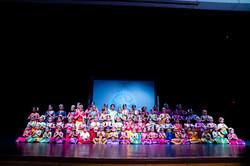 Annual Recital 2019