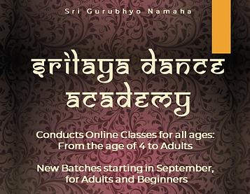Srilaya Online Brochure - Top.png