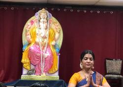 Sri Rama Navami 2019