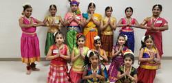 Avvai Tamil Isai Vizha