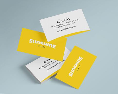 Business-Card_02.JPG