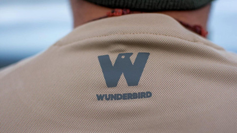wunderbird_shirt_01.jpg