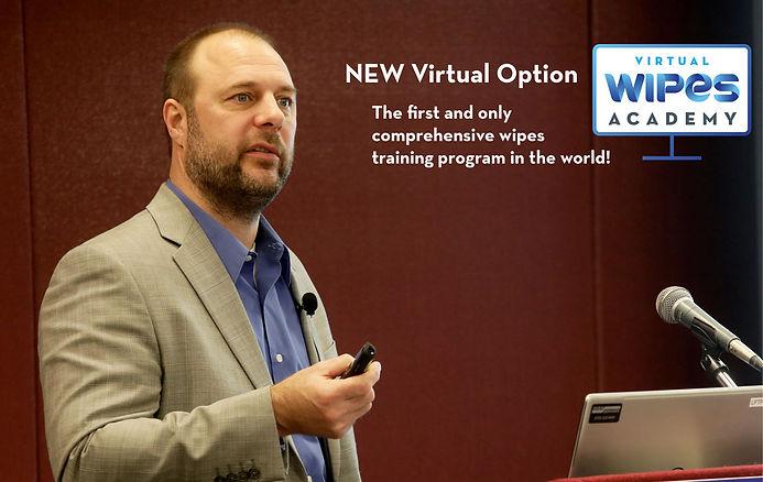 INDA_Virtual WIPES Academy 2020.jpg