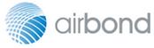 Airbond_Splicers_logo.png