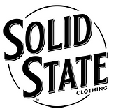 Solid_State_logo.png