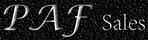 PAF_Sales_logo.png