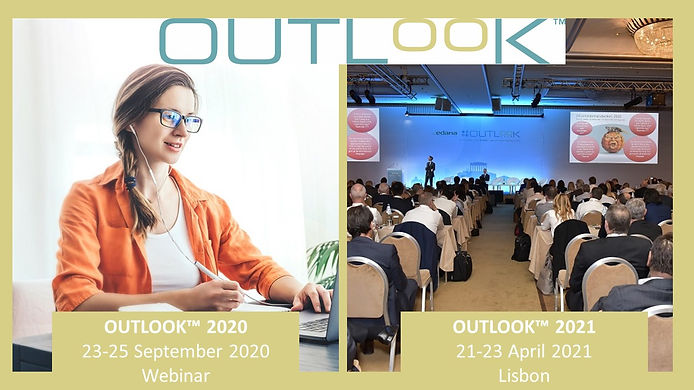OUTLOOK 2020 and 2021 update.jpg