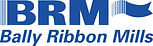 Bally_Ribbon_logo.jpg