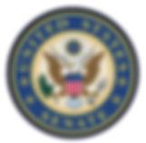 US_Senate_logo.jpg