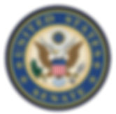 US_Senate_logo.jpg