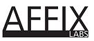 AFFIX_logo.png