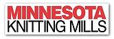 Minnesota_Knitting_logo.jpg