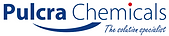 Pulcra_Chemicals_logo.png