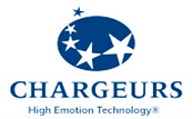 Chargeurs_logo.png