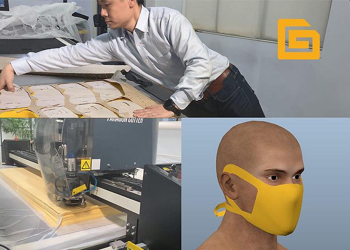 Gerber_Paragon PPE_compressed.jpg