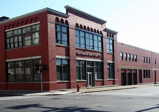 Eastman Headquarters(1).jpg