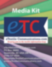 Media_Kit_image.png