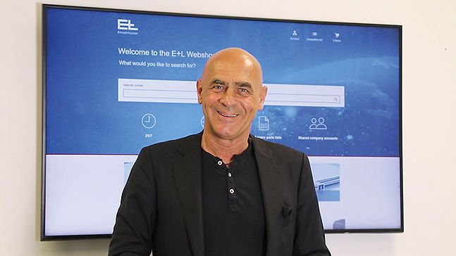 E+L CEO Proeller_web.jpg