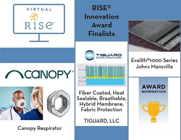 INDA_2021 RISE Innovation Award.jpg
