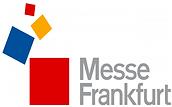 Messe_Frankfurt_logo_compressed.png