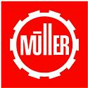 JAKOB MÜLLER_LOGO.png