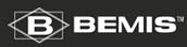 Bemis_logo.png