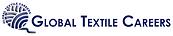 Global_Textile_Careers_GTC_logo.png