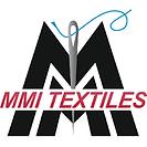 MMI_logo.png