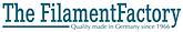 FilamentFactory_logo.png