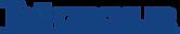 Trützschler_Logo.svg.png