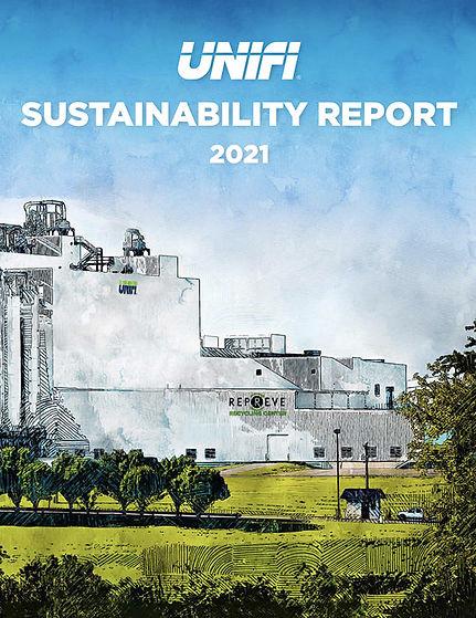 Unifi_Sustainability Report_compressed.jpg