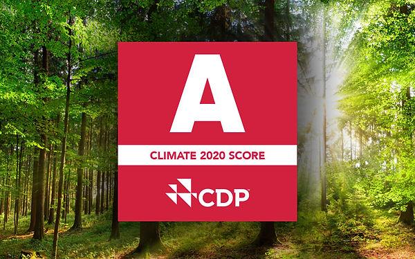Hanesrands_CDP-News-Image-2020_compresse