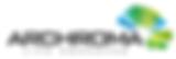 Arhcroma_logo.png