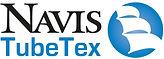 Navis TubeTex Logo_compressed.jpg