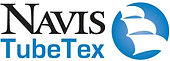Navis TubeTex Logo_compressed.jpg
