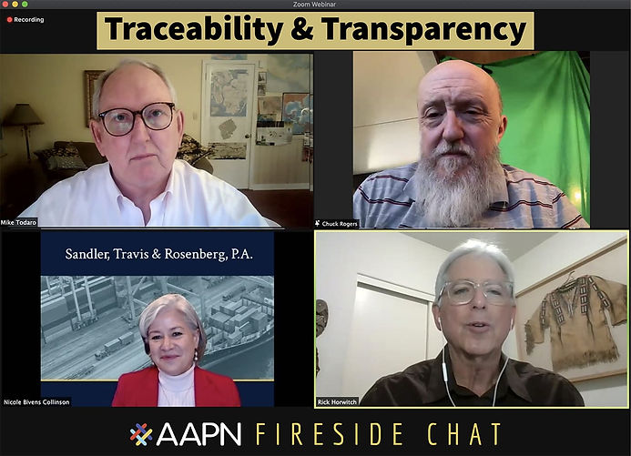 AAPN_Traceability & Transparency021121_c